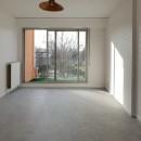 Appartement 67 m² Pau  3 pièces