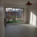 Appartement Pau  67 m² 3 pièces
