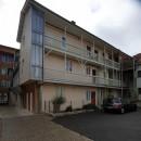 4 pièces Appartement 90 m² Pau Centre