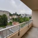 Appartement  Pau Autre 3 pièces 70 m²