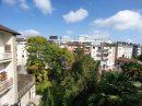 70 m² Appartement 3 pièces  Pau Hypercentre