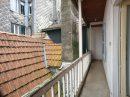 Appartement Pau Centre 62 m² 3 pièces