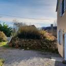 Maison Buziet  114 m² 4 pièces