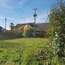 Buziet  114 m² 4 pièces  Maison