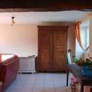 114 m² 4 pièces  Buziet  Maison