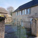 Maison  Buziet  4 pièces 114 m²
