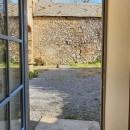 4 pièces  Maison Buziet  114 m²