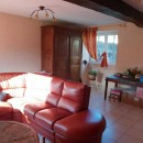 4 pièces 114 m² Maison  Buziet
