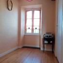 114 m² Buziet   Maison 4 pièces