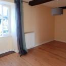 114 m²  Maison Buziet  4 pièces