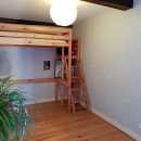 Maison 114 m² 4 pièces  Buziet