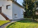 Maison 6 pièces Pau   240 m²