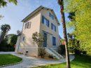 127 m² Maison 5 pièces Pau Pau sud