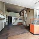 Immobilier Pro 60 m² Pau  2 pièces