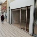 Immobilier Pro Pau Hypercentre 30 m² 0 pièces