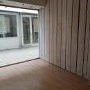 Immobilier Pro 30 m² Pau Hypercentre 0 pièces