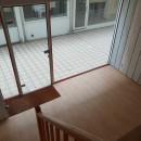 Immobilier Pro 30 m² 0 pièces Pau Hypercentre
