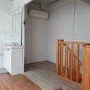 30 m² Pau Hypercentre Immobilier Pro  0 pièces