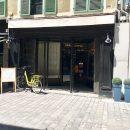 87 m² Immobilier Pro  2 pièces Pau Hypercentre