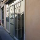 Immobilier Pro 47 m² Pau Hypercentre 0 pièces