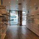 Pau Hypercentre Immobilier Pro  0 pièces 34 m²