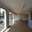 Immobilier Pro Pau Pau nord 100 m² 3 pièces