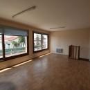 3 pièces Pau Pau nord  Immobilier Pro 100 m²