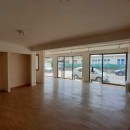 Immobilier Pro 100 m² Pau Pau nord 3 pièces