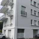 Appartement 134 m² Pau Centre 5 pièces