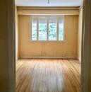 Appartement  Pau Centre 134 m² 5 pièces