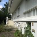 134 m² 5 pièces Appartement Pau Centre