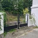 5 pièces 134 m² Appartement Pau Centre