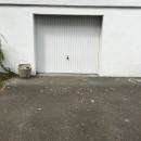 5 pièces Appartement 134 m² Pau Centre