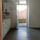 Appartement 66 m² Pau  3 pièces