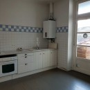 Appartement 66 m² 3 pièces Pau