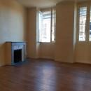 Appartement  Pau  3 pièces 66 m²