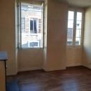 Pau Centre appartement 3 pièce avec balcon