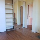 66 m² Appartement  Pau  3 pièces