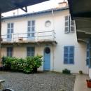 66 m² 3 pièces Appartement Pau