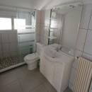 Appartement  Pau Centre 2 pièces 38 m²