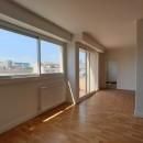 Pau Centre  82 m² Appartement 4 pièces
