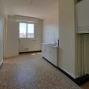 82 m² Appartement 4 pièces  Pau Centre