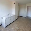 82 m² Appartement 4 pièces Pau