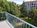 Billère  Appartement 72 m²  4 pièces