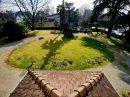 Maison Pau Pau sud 261 m² 11 pièces