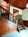 Maison 261 m² 11 pièces Pau Pau sud