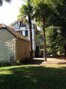 Maison  Gan  202 m² 7 pièces