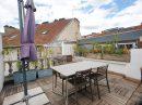 Pau Centre Maison 137 m² 5 pièces