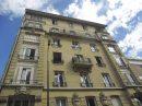 Appartement  Saint-Mandé  137 m² 5 pièces