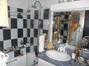 Appartement 55 m² Paris  3 pièces